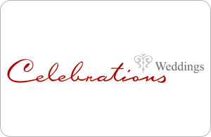 Celebrations Weddings - Events