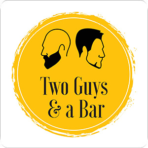 Two Guys & a Bar