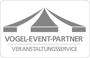 Vogel Event Partner